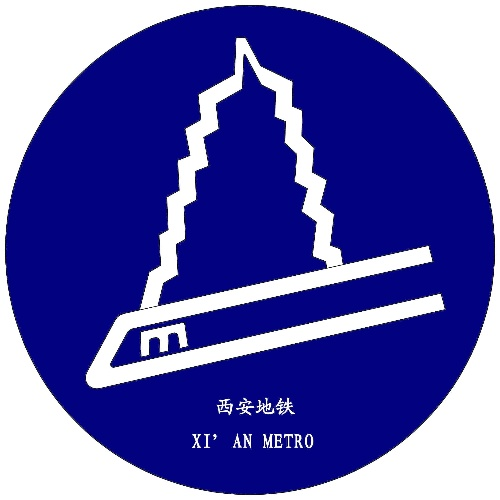 logo 标识 标志 设计 图标 500_500