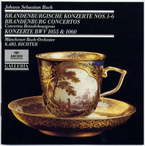 巴赫第二小步舞曲大提琴谱子分享展示