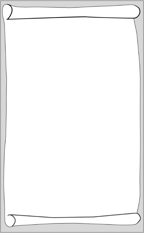 ppt 背景 背景图片 边框 模板 设计 相框 500_806 竖版 竖屏