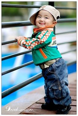 一岁零七个月宝宝的智力标准