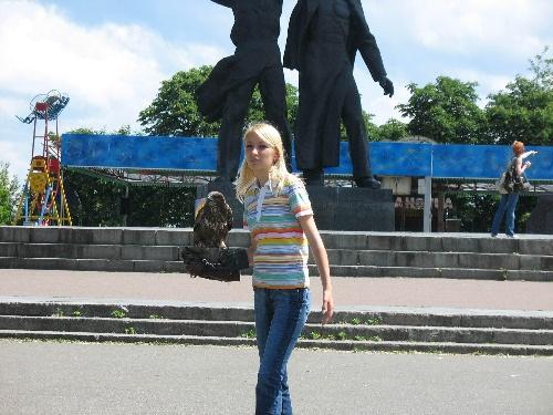俄罗斯 美女 特产 上帝禁区331312676488的博客