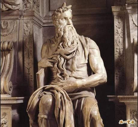 米开朗基罗的雕塑和油画-燕鸣湖-搜狐博客