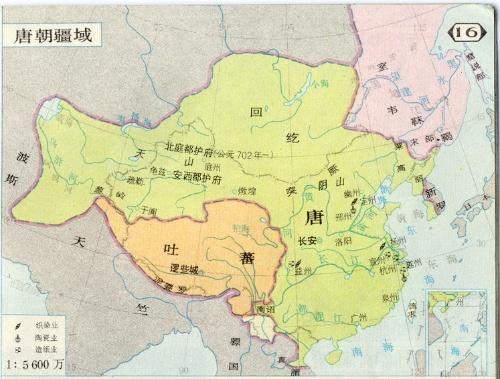 开远地图区域划分