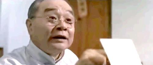 xianggangxxx_from url http xianggangqingse blog sohu com 71659830 html