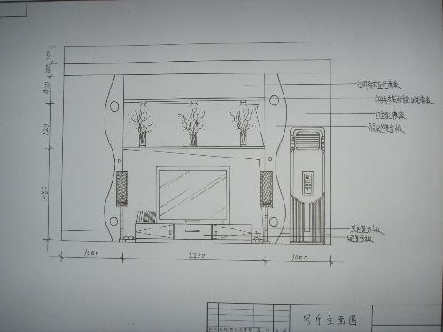 平面设计灰色底部边框素材