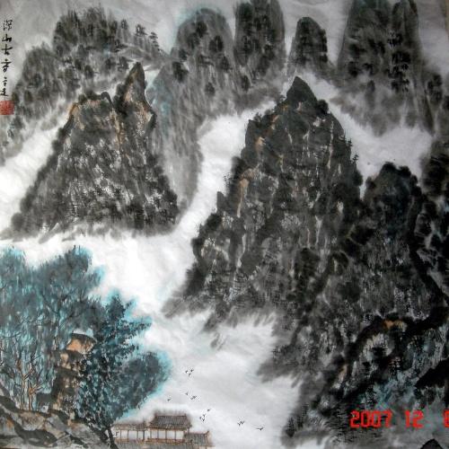 ��d�9�$y���jf��+9.gzf�_万里风云http://www.gzfyhjy.blog.sohu.com
