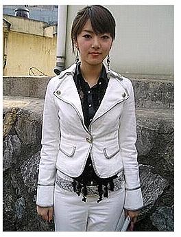 裴裴的生活照----后台照篇-裴涩琪的图片blong-我的