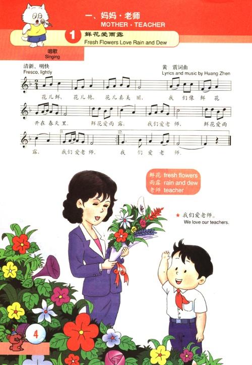 儿童敬礼简笔画步骤