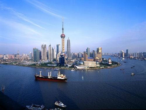 中国十大美丽城市 - wj198728 - wj198728的博客