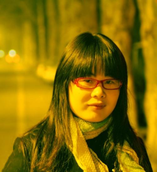 出轨少妇的自白韩燕_中年妇人琴姐 中年妇人小说_龙太子供应网