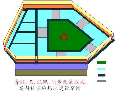 设计 矢量 矢量图 素材 444_351