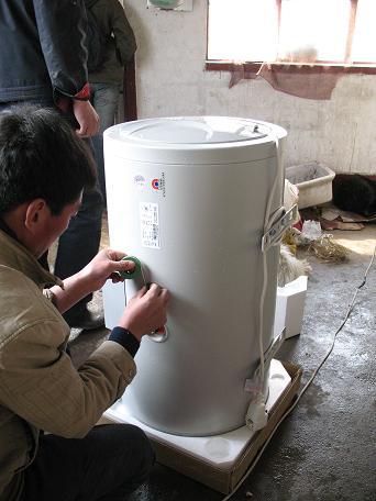 下水道疏通|合肥管道疏通马桶疏通|合肥水电安装维修