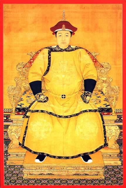 http://119.img.pp.sohu.com/images/blog/2008/3/3/1/11/1190e64d32c.jpg