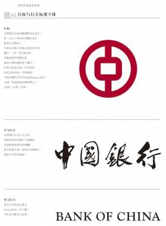 靳埭强旅游logo设计