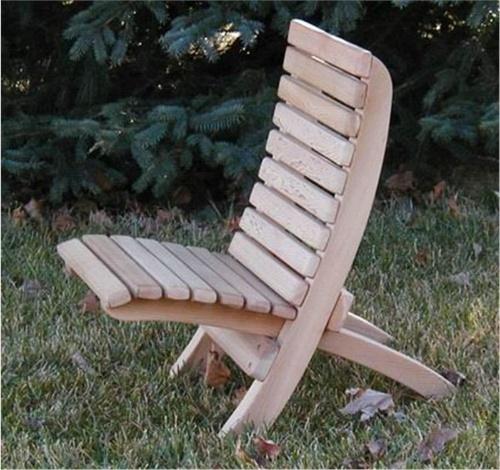 椅子 凳子