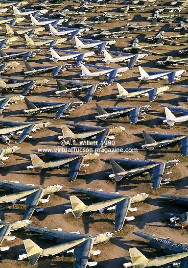 直到90年代中后期成都飞机公司展示了米格-21的终极