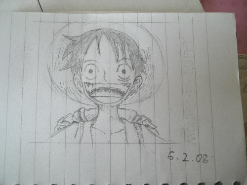 老师简笔画画像步骤