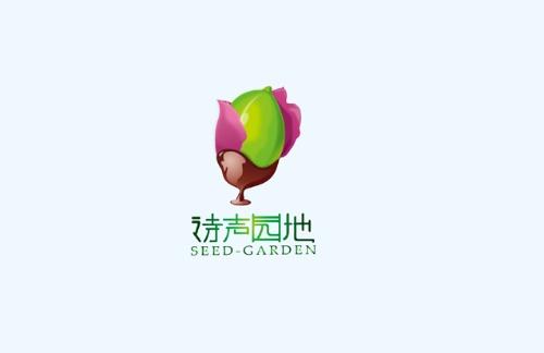 html设计元素:月季花 青檬 麦克风 酒杯
